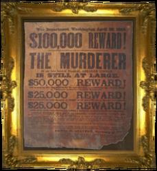 WantedPosterJWB.png