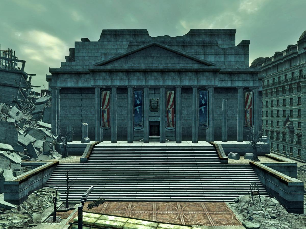 Archiwa Narodowe