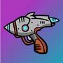Atx playericon weapon 12 l.webp