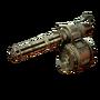Babylon skin weaponskin minigun bos l.webp