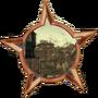 Colono de Megatón