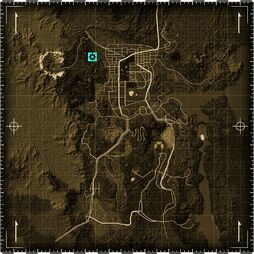 FNV Vault 22 gmap.jpg