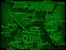 FO4 Пиццерия (карта мира).png