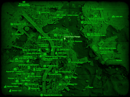 FO4 Статуя Пола Ревира (карта мира).png