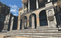 FO4 Locations 27621 42