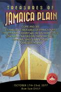 FO4 advertsposters Treasures of Jamaica Plain