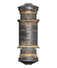 FO76 Cryogenic grenade.png
