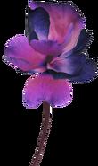 FO76 Flash fern flower nif