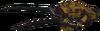 FO76 Mole Miner Gauntlet.png