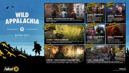 Fallout76 RoadMap WildAppalachia-06-RU.png