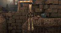FensStreetSewer-Body2-Fallout4