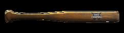 Fo4 2076 bat.png