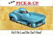 Fo4 Art Pick-R-Up (adv)