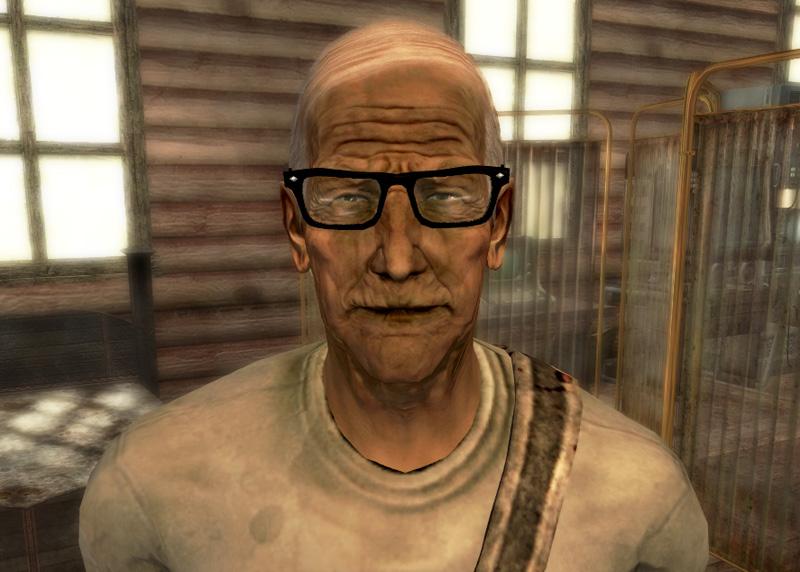 Doktor Henry