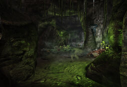 Rock Creek Caverns.jpg