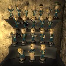 Tenpenny Tower Bobbleheads.jpg