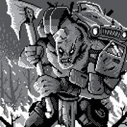 WL Enemy Goliath