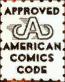 AmericanComicsCodeFO4.png