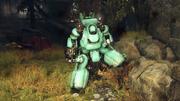 Arktos Pharma Sentry Bot.png