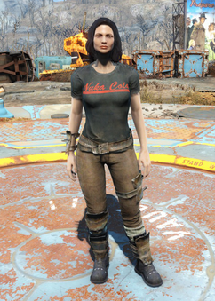 Armored Nuka-Cola outfit.png