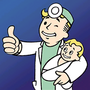 Babylon playericon doctorbaby.webp