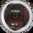 Badge-6826-3
