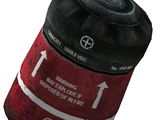 Electron charge pack (Fallout: New Vegas)
