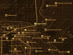 FNV Карта ХИЖИНА ФИЛДСА.jpg