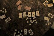 FNV Hoover Dam rec room poker.jpg