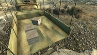 FO3 military camp03 2