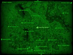 FO4 Склад «Масс фьюжн» (карта мира).png