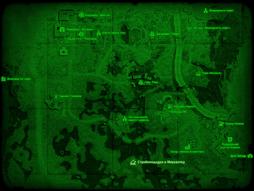 FO4 Стройплощадка в Мерквотер (карта мира).png