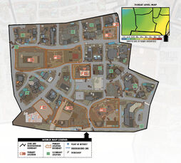 FO4 VDSG zone 11 Back Bay map.jpg