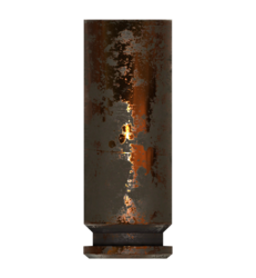 FO76 10mm casing.png