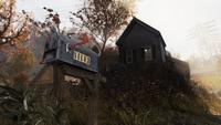 FO76 Mailbox 2