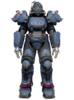 FO76 Ultracite power armor.png