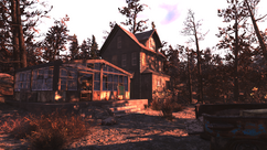 FO76 Wild Wolf homestead 01.png
