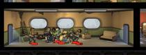 FOS Quest-Hunderettung-Kampf 12