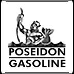 Fo1 Poseidon Gasoline