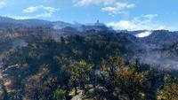 Landscape-E3-Fallout76