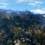 Landscape-E3-Fallout76.png