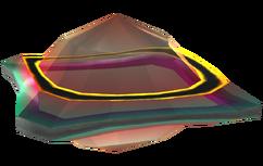 Large Alien Crystal.png