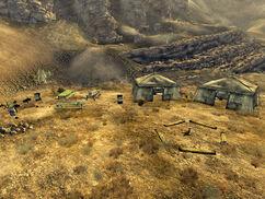 Mesquite Mountains Camp Site.jpg