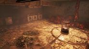 ShawHighSchool-Kitchen-Fallout4