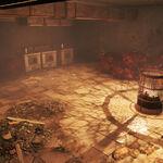 ShawHighSchool-Kitchen-Fallout4.jpg