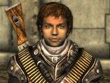 Alan (Fallout 3)