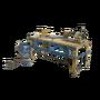Atx camp machinery workbench armor vaulttec l.webp