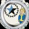 Badge-2689-5
