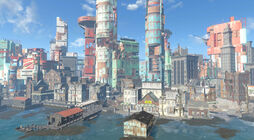 BostonHarbor-Fallout4.jpg