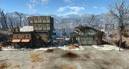 EgretToursMarina-Fallout4